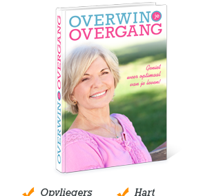 OVERWIN JE OVERGANG
