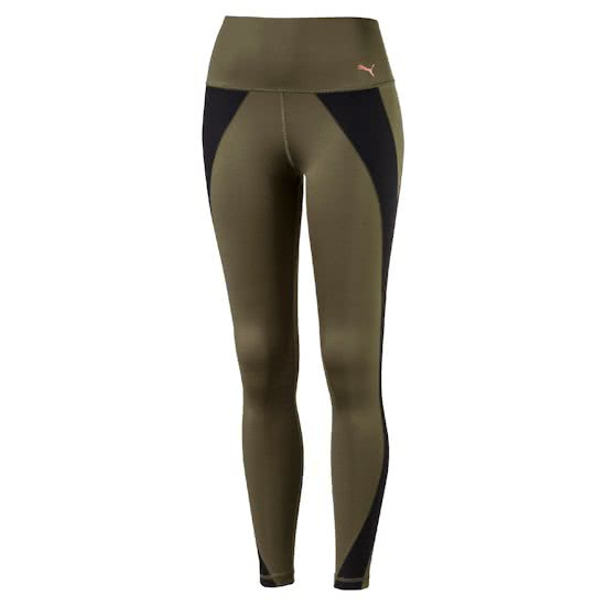 Shaping Sportlegging.Puma Sportlegging Pwrshape Fitmodus